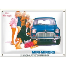Mini Minors2