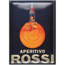 Aperitivo Rossi