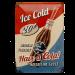 Cartel Publicitario Have a Cola