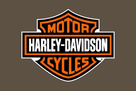 Harley Davidson: una leyenda para el mundo de las motos