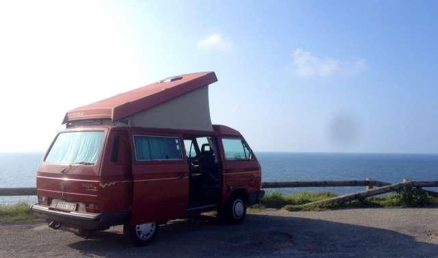Volswagen-California-t3-furgoneta-multivan