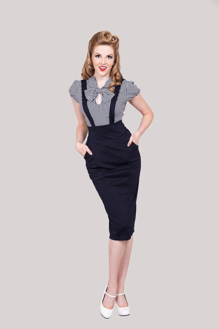 beti-page-pinup-ropa