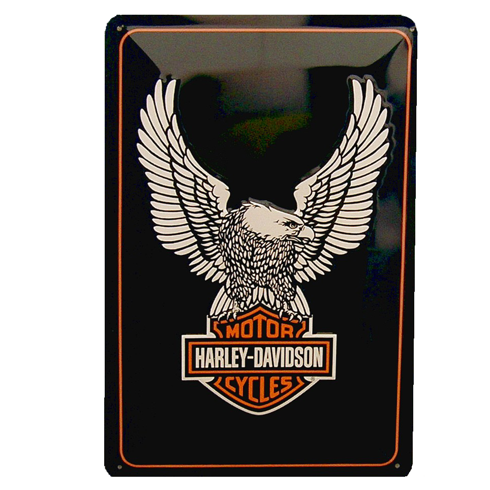 Harley Aguila