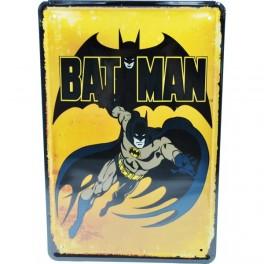 de Batman