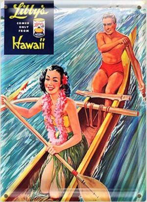 Libbys Hawaii