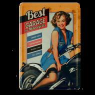 Best Garage Amarillo