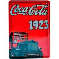 Coca-Cola 1923